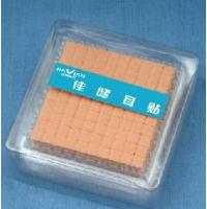 China Granular Needles for Single Use wholesale