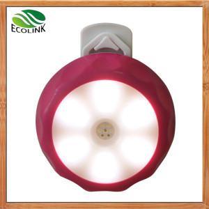 China China LED Lighting /Sensor Lamp LED Sensor Night Light wholesale