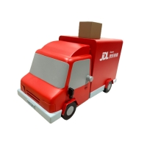 China OEM Car SLA 3D Printing Service UV Pretreated For Customer Gift wholesale