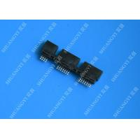 China 3.96 mm Pitch Printed Circuit Board PCB Connectors Wire To Board Phosphor Bronz Terminal wholesale