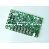 Buy cheap USB HUB TOP LEVEL ASSEMBLY 445-0688992 from wholesalers