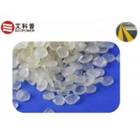 Buy cheap Roin Ester with Anti-pollution and Anti-abrasion Resin for Hot Melt Road Marking Paint from wholesalers