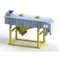 Hot sell liner vibrating screen