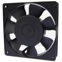 Inline Duct Fans Home Depot also Bathroom Exhaust Fan Soffit Vent in addition Tpi Hot Pod In Line Electric Duct Heater Sku2632 also P1820346 further X13 Motor Schematic. on duct booster heater
