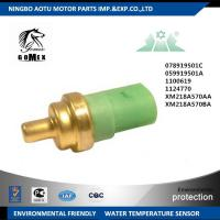91 Mustang Water Temp Sensor Location 5 0 on diagram of engine cylinder