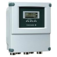 China low cost and high quality AXFA11 Magnetic Flow Converter/digital meter wholesale