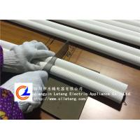 China PE Plastic Coated Insulated Copper Pipe For Air Conditioner / Refrigerator wholesale