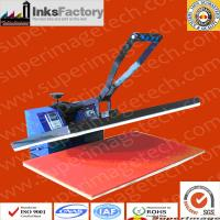 China 40*60cm Heat Press Machine (Energy-saved Type) wholesale