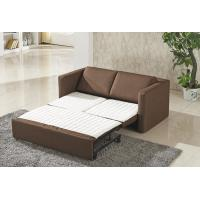 Latest king size metal bed king size metal bed