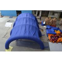 China giant inflatable dome tent, dome tents for events, high quality inflatable tents for sale wholesale
