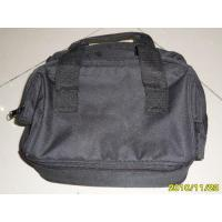 China China Nylon Tool Bag with High Quality wholesale