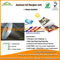 Quality fire proof pipe insulation materials ,roof insulation,house insulation for sale