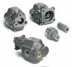 China Caterpillar hydraulic gear pump wholesale
