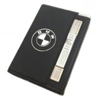 China Cigarette Case with Lighter on sale