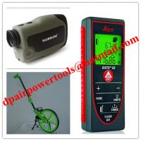 China digital measuring tools,walking measuring wheel wholesale