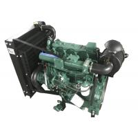 China FAW 4DW91-29D 20kw High Performance Diesel Engines Mechanical Electric Governor wholesale