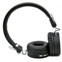 China bluetooyh v4.1  Wireless Stereo Bluetooth Headset Support A2DP, AVRCP, headset, hand-free wholesale