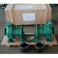 Buy cheap Acid Transfer Pump from wholesalers