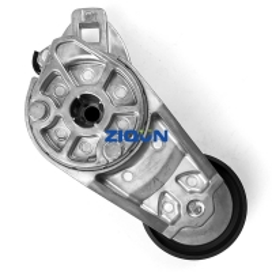 China 20491753 Truck Belt Tensioner wholesale