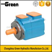 Wholesale caterpillar vane pump cartridge kit 1U2666 FOR 988A WHEEL LOADER from china suppliers
