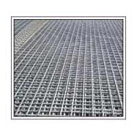 China Steel Bar Welded Mesh wholesale