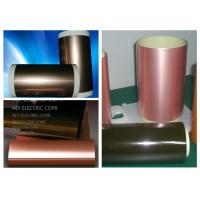 China SGS Certification Copper Clad Laminate Sheet 1200mm * 600mm Max Size wholesale
