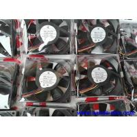 China Mitsubishi Melco MMF-09D24TS-RM3 90mm x25mm Fan 24V 0.22A wholesale