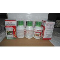 Quality Agro Pesticides Non Systemic Pesticides In Vegetables Brassicas And Cotton for sale