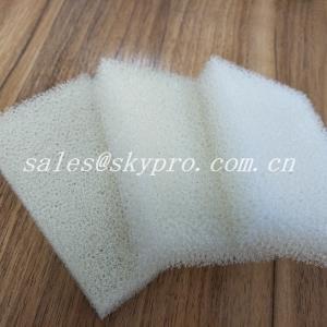 China Sponge make easy for washing silicone dish washing sponge wholesale