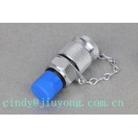 China Test Hose Fitting wholesale