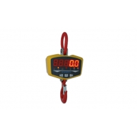China Digital Crane Scale wholesale