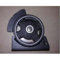 China Auto Front Rubber and Metal Toyota Replacement Body Parts of Engine mounting for Toyota Corolla AE101 OEM 12361-11160 wholesale
