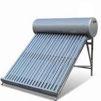 China solar water heater China(CE,ISO9001-2008,CCC) wholesale