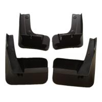 China Automotive Rubber Mud Flaps of Car Body Replacement Parts for Subaru Forester 2013- wholesale