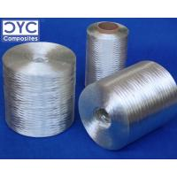 China CYC S-Glass Roving for High Strength Composites on sale