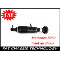 Quality Front Right Hydraulic ABC hydraulic Shock Absorber for Mercedes SL-Class R230 for sale