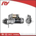 China Hino Durable Auto Parts Sawafuji Starter Motor EK100(0350-602-0110 28100-1020) wholesale