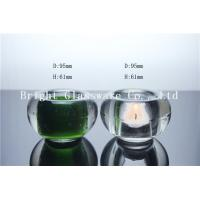 China Solid Decoration Candle Holders Wholesale wholesale