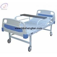 Quality ABS hospital bed for sale