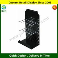 China Quality retail display stands by SI Retail YM6-067 wholesale