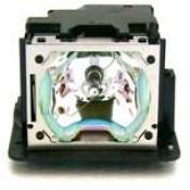 China New NEC VT60LP Projector Lamp NSH200W for NEC VT46/ VT460/VT465/VT560/VT660/VT660K on sale