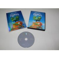China Home Entertainment Disney Movies DVD Digital High Definition English Language wholesale