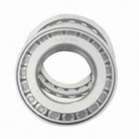 China Taper Roller Bearings, Widely Used in Car, Rolling Mill, Mining and Metallurgy wholesale