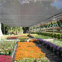 China Shandong  Warp Knitted GardenHDPE Shade Netting Agricultural Shade Net wholesale