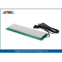 China 13.56MHz Embedded RFID Reader Integrated With Antenna Metal Shielding Design wholesale