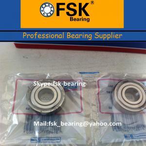 China Small Ball Bearings 693ZZ MR93ZZ 603ZZ Power tool Bearings wholesale
