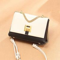 China New arrival leather mini lady bag female shoulder bag handbags wholesale
