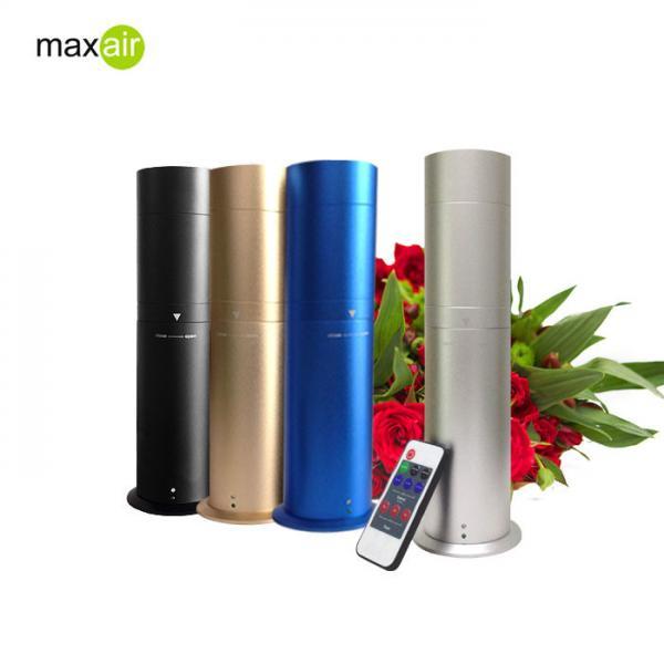 scent air machine cost