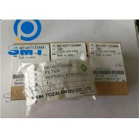 China Panasonic Surface Mount Filters Fit CM402 CM602 Machine N610071334AA N210048234AA wholesale