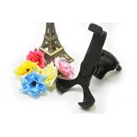 Universal Car Air Vent Cell Phone Holder Bracket For Apple iPhone 4s , Samsung i9100 Galaxy S